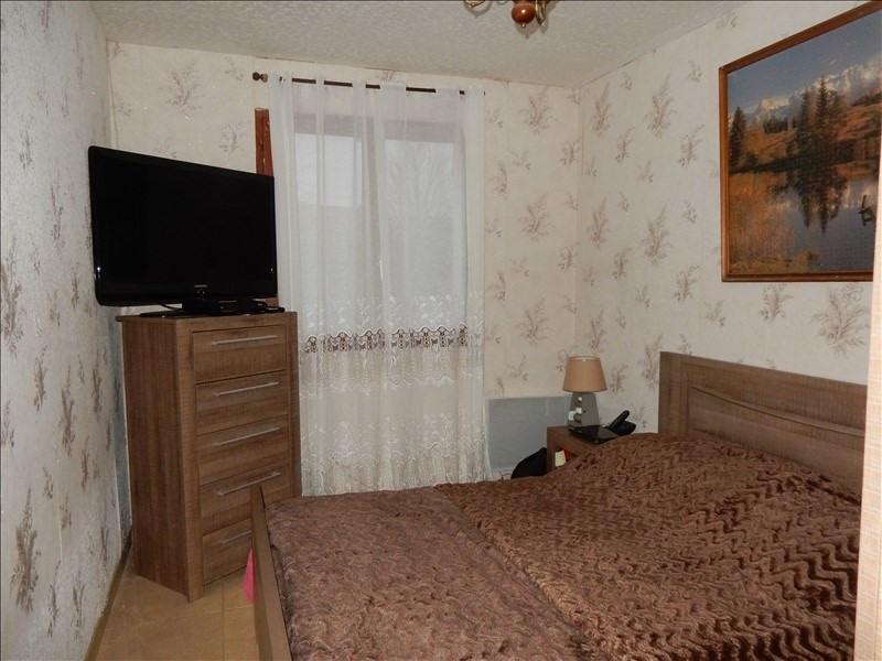 Sale house / villa Le mee sur seine 285000€ - Picture 4