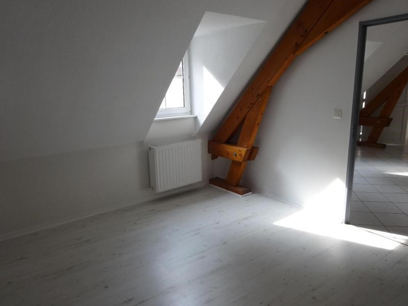 Location appartement Dijon 450€ CC - Photo 3