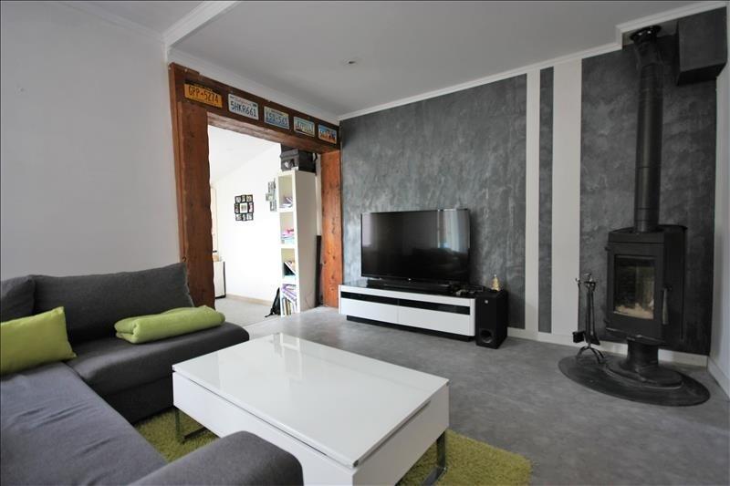 Vente maison / villa Epinay sur orge 259000€ - Photo 1