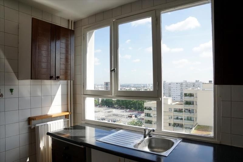 Vente appartement Vitry sur seine 207 000€ - Photo 3