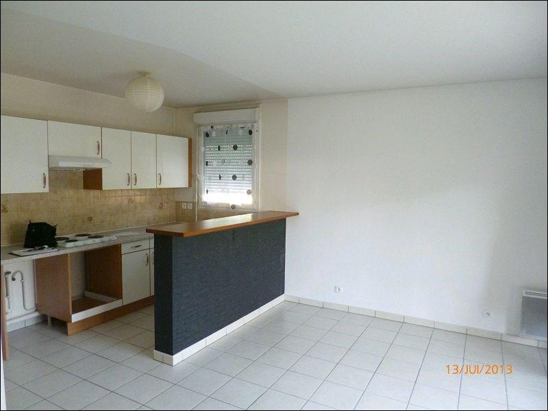 Location appartement Draveil 672€ CC - Photo 2