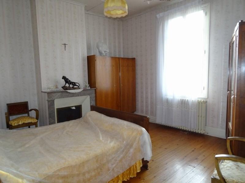 Venta  casa Agen 76500€ - Fotografía 7