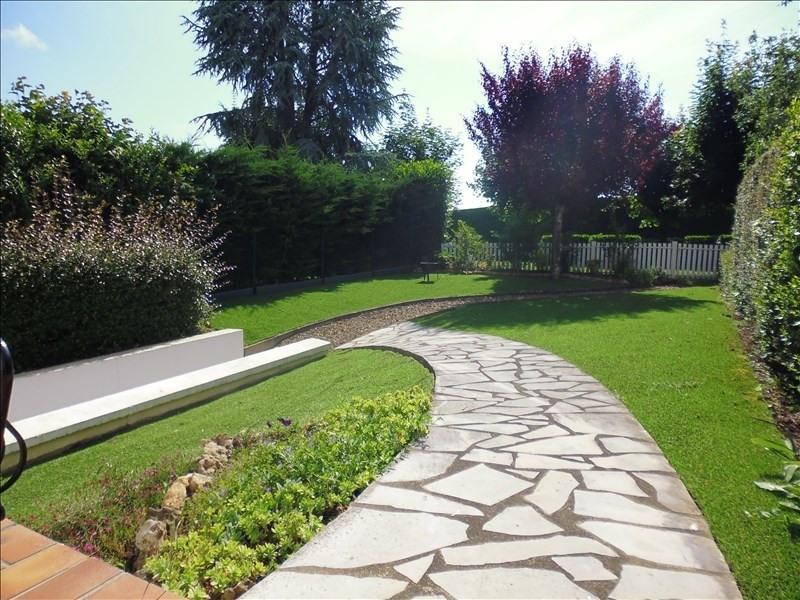 Vente maison / villa Poitiers 210000€ -  3