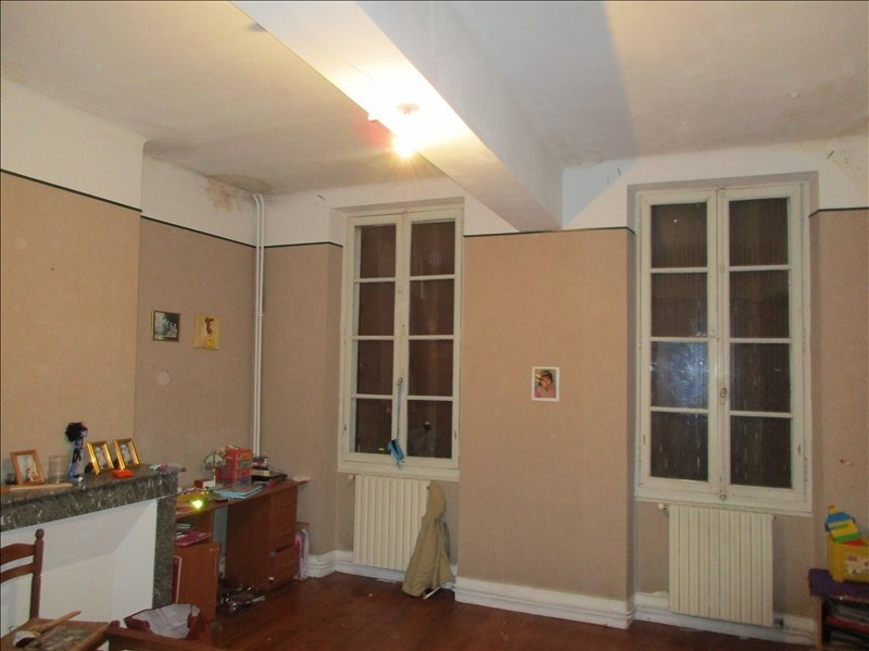 Sale building Montauban 575 000€ - Picture 8