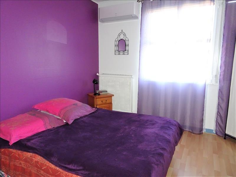 Vente maison / villa Daux 283500€ - Photo 4