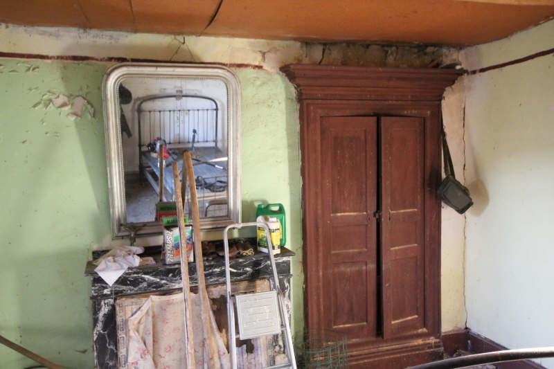 Sale house / villa Najac 70000€ - Picture 7