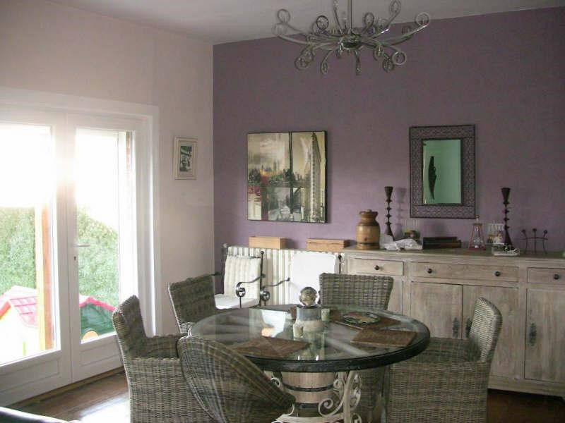 Sale house / villa Maubeuge 229 600€ - Picture 2