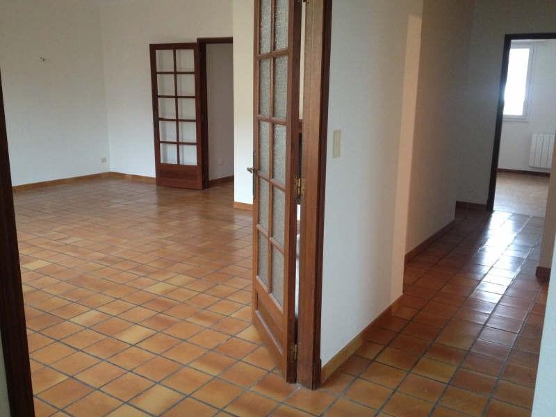 Location appartement Gragnague 790€ CC - Photo 4