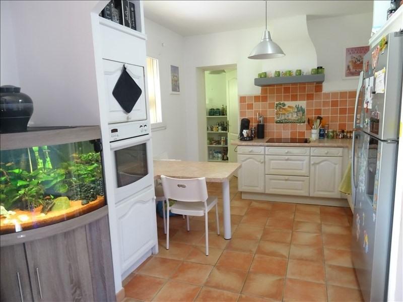 Deluxe sale house / villa Peynier 650000€ - Picture 4