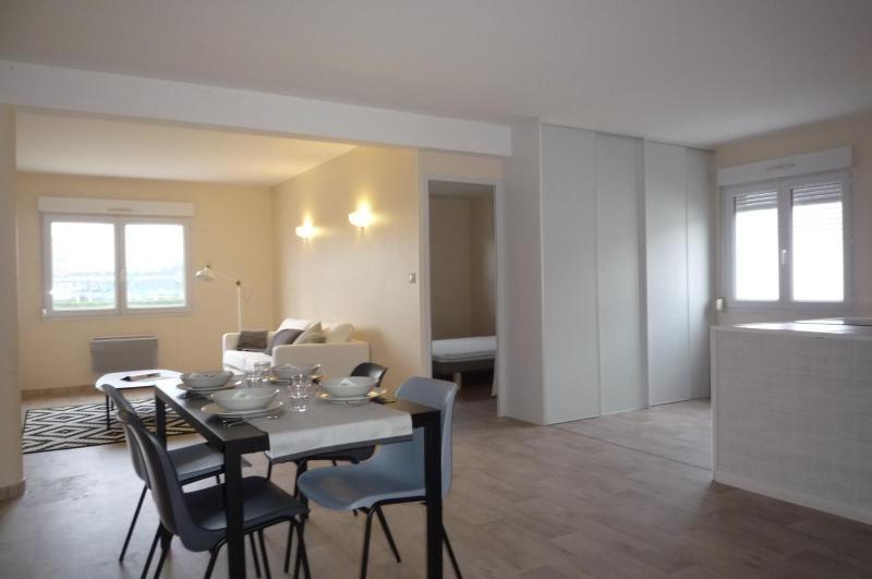 Location appartement Dijon 746€ CC - Photo 2