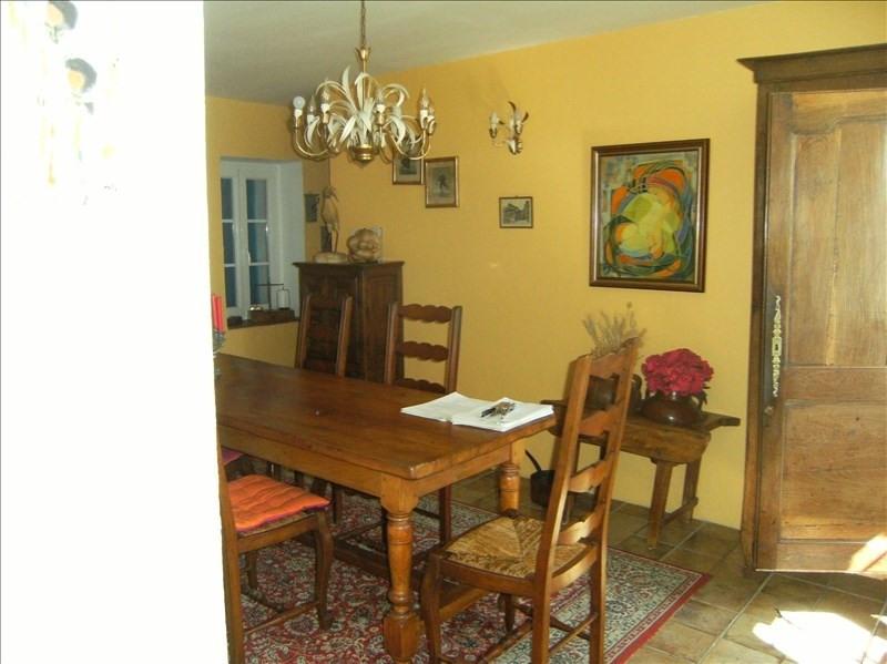 Sale house / villa Talmont st hilaire 262000€ - Picture 6