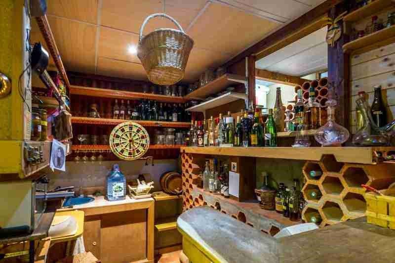 Vente de prestige maison / villa Poisy 599000€ - Photo 5