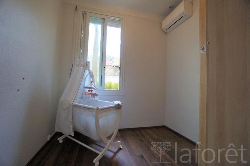 Vente appartement Beausoleil 449000€ - Photo 6