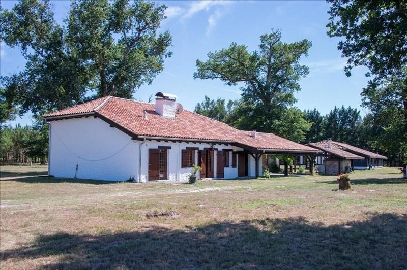 Deluxe sale house / villa Mimizan 685000€ - Picture 11