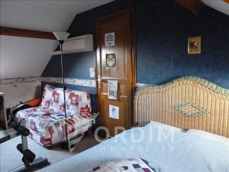 Sale house / villa Donzy 129800€ - Picture 10