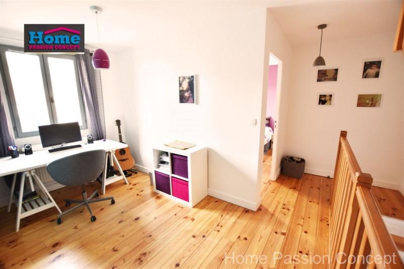 Vente maison / villa Nanterre 577000€ - Photo 8