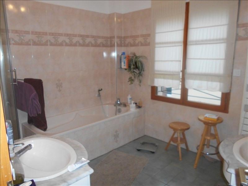 Vente maison / villa St leu la foret 470000€ - Photo 8