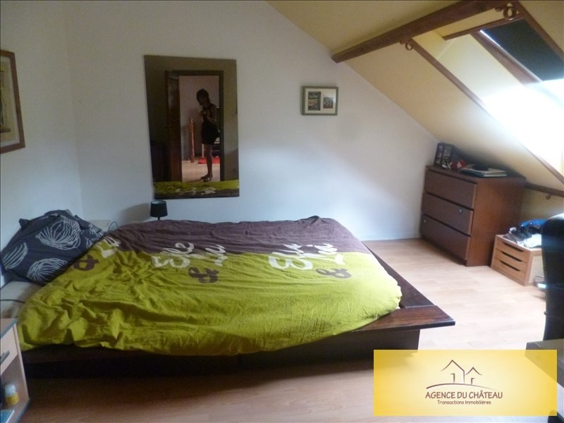 Verkoop  huis Moisson 219000€ - Foto 4
