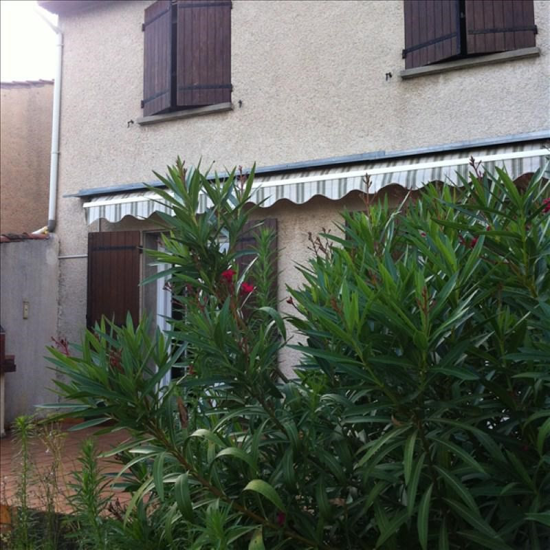 Sale house / villa Labruguiere 125 000€ - Picture 5