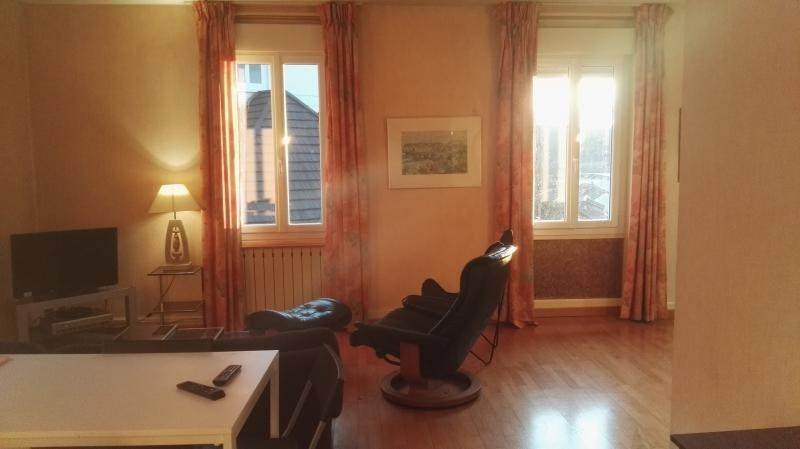 Vente appartement Hauteville lompnes 95 000€ - Photo 6