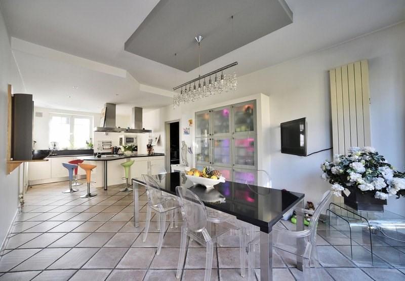 Deluxe sale house / villa Lyon 3ème 1650000€ - Picture 10