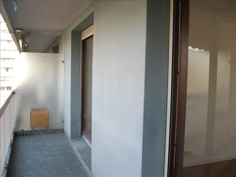 Sale apartment Grenoble 145 000€ - Picture 16