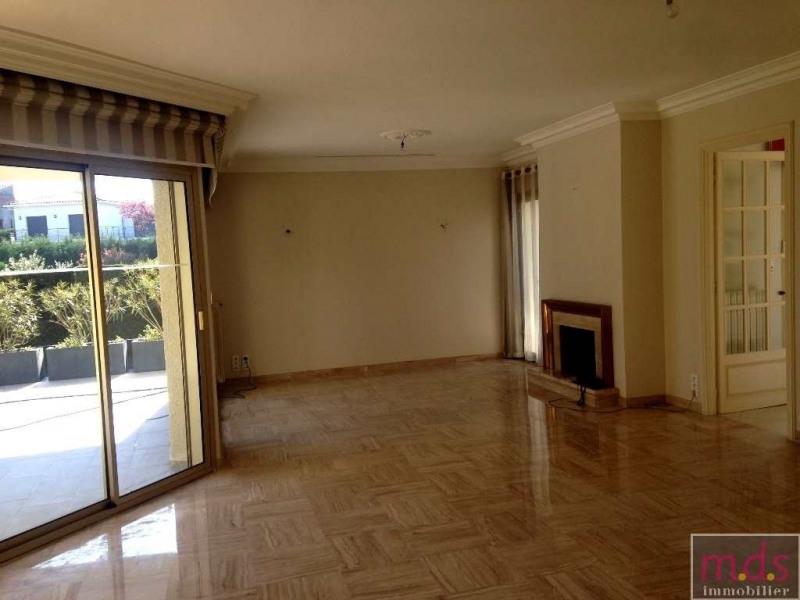 Deluxe sale house / villa Balma 890000€ - Picture 4