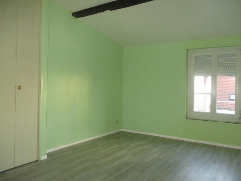 Location appartement Villers cotterets 640€ CC - Photo 3