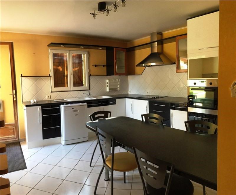 Vente maison / villa St genis les ollieres 525000€ - Photo 2