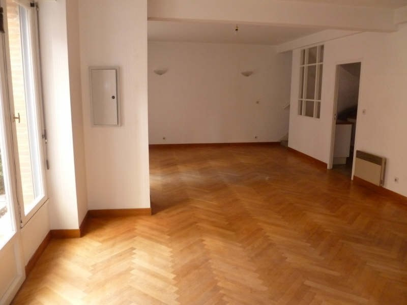 Location appartement Toulouse 1 187€ CC - Photo 4