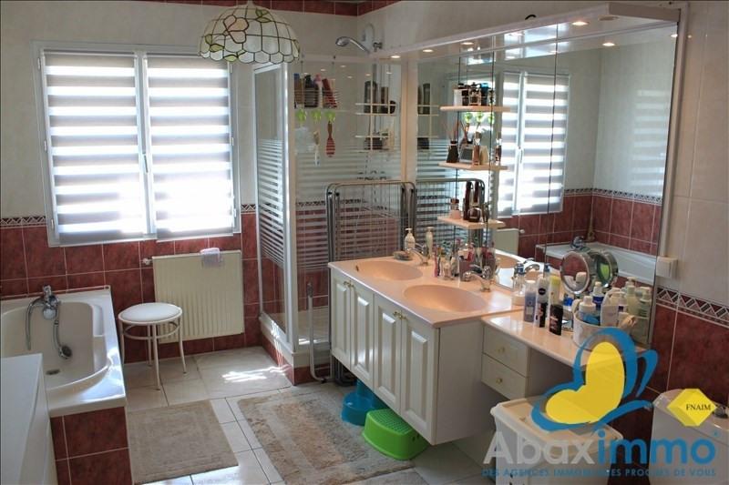 Sale house / villa Falaise 286470€ - Picture 10