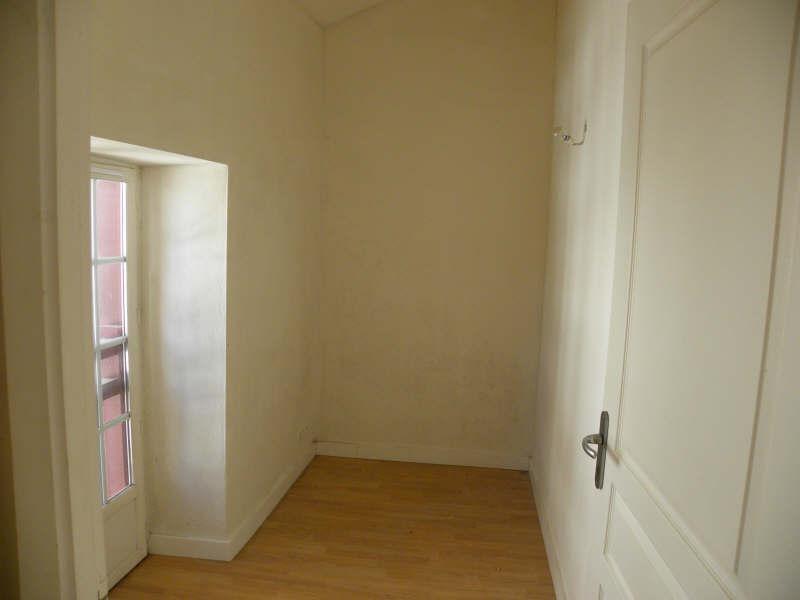 Location appartement St jean pied de port 450€ CC - Photo 7