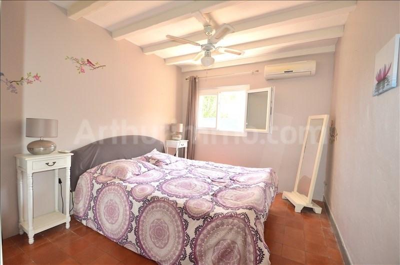 Vente appartement St aygulf 150000€ - Photo 3