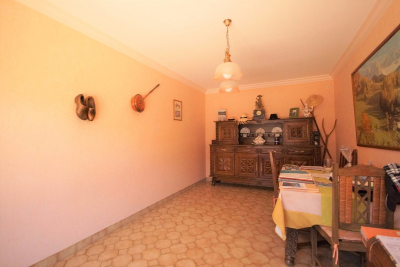 Vente maison / villa Ruy 397000€ - Photo 7