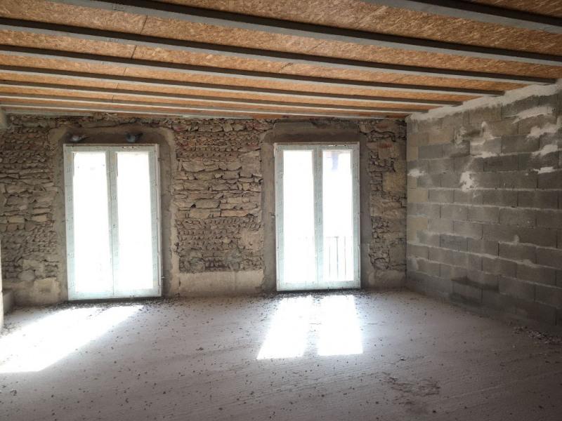 Sale house / villa Vauvert 139900€ - Picture 3