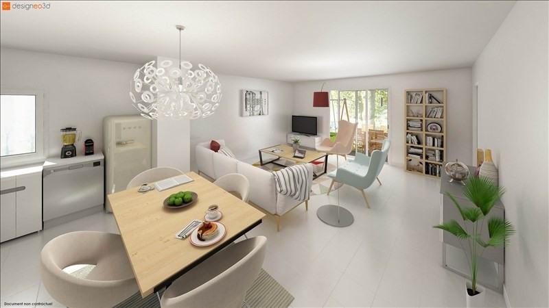 Vente maison / villa Piriac sur mer 202600€ - Photo 4