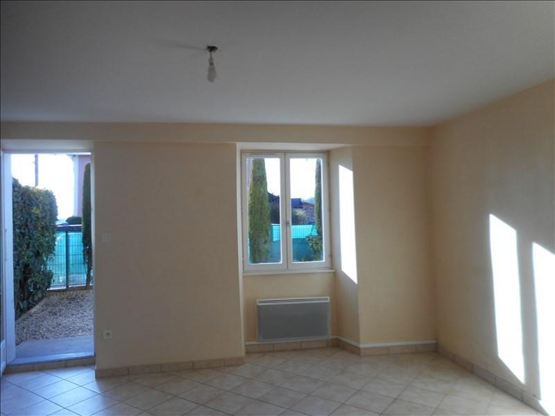 Location maison / villa La murette 892€ +CH - Photo 3