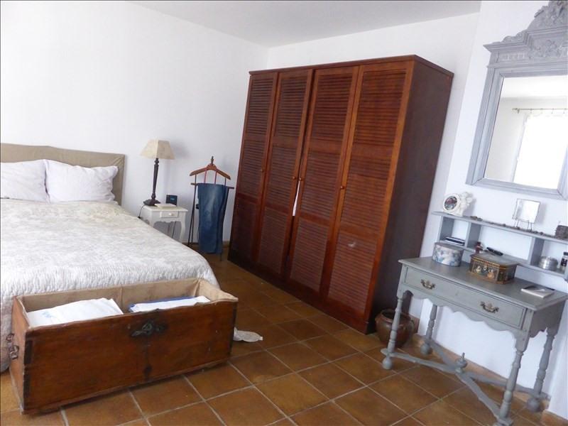 Vente de prestige maison / villa Port vendres 599000€ - Photo 11