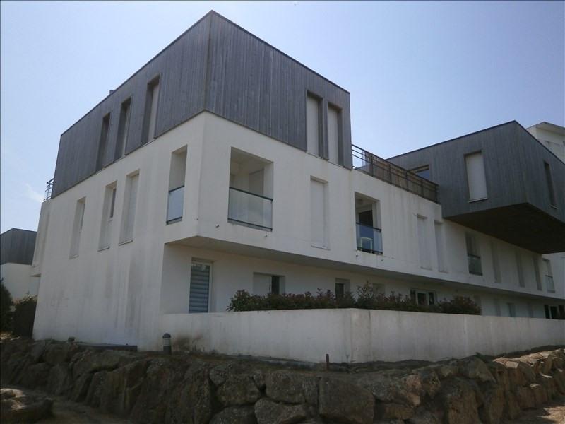 Sale apartment St nazaire 117700€ - Picture 6