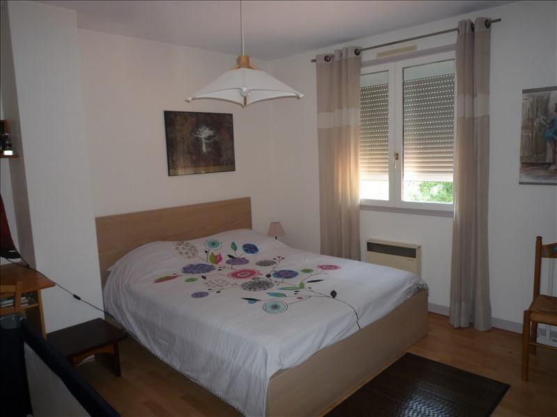 Venta  casa Vienne 325000€ - Fotografía 5
