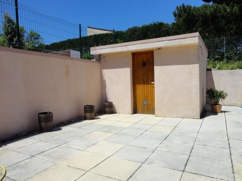Vente maison / villa Grigny 395000€ - Photo 7