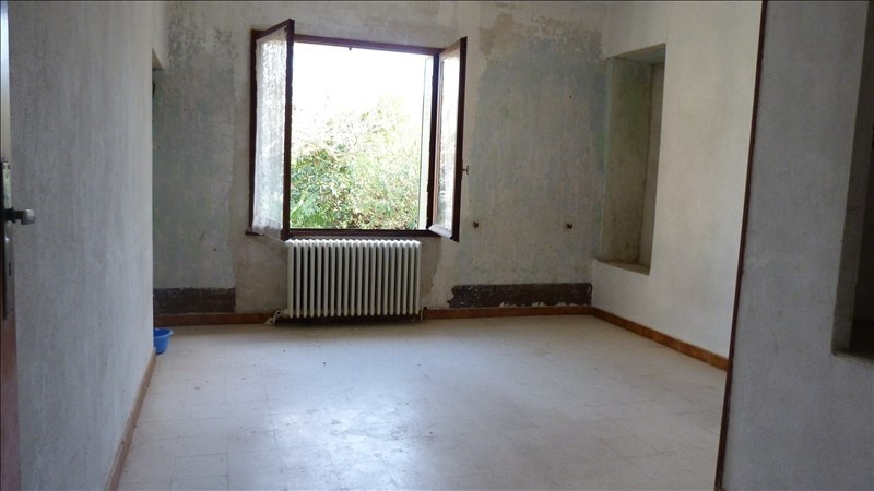 Vente maison / villa Sarrians 283000€ - Photo 4