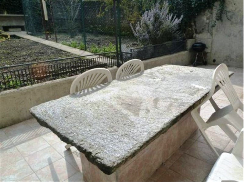 Vente maison / villa Mazamet 85000€ - Photo 7