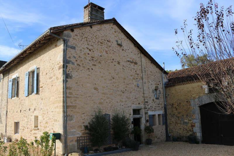 Vente maison / villa St jean de cole 181900€ - Photo 1