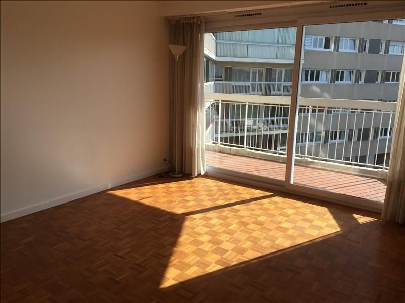 Alquiler  apartamento Marly le roi 900€ CC - Fotografía 4