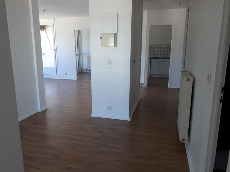 Affitto appartamento Seynod 958€ CC - Fotografia 6
