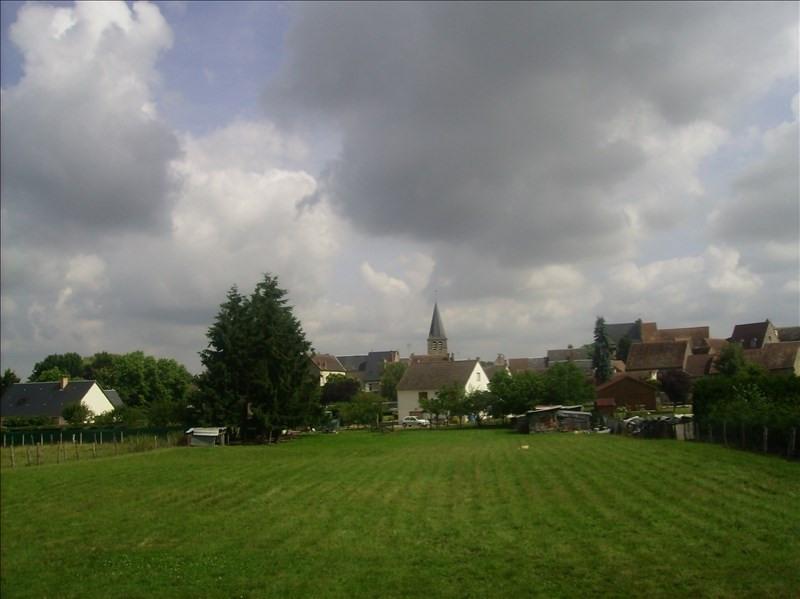 Sale site St pierre le moutier 26600€ - Picture 2