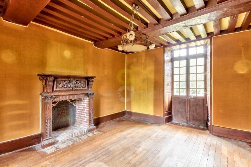 Immobile residenziali di prestigio casa Rots 570000€ - Fotografia 2