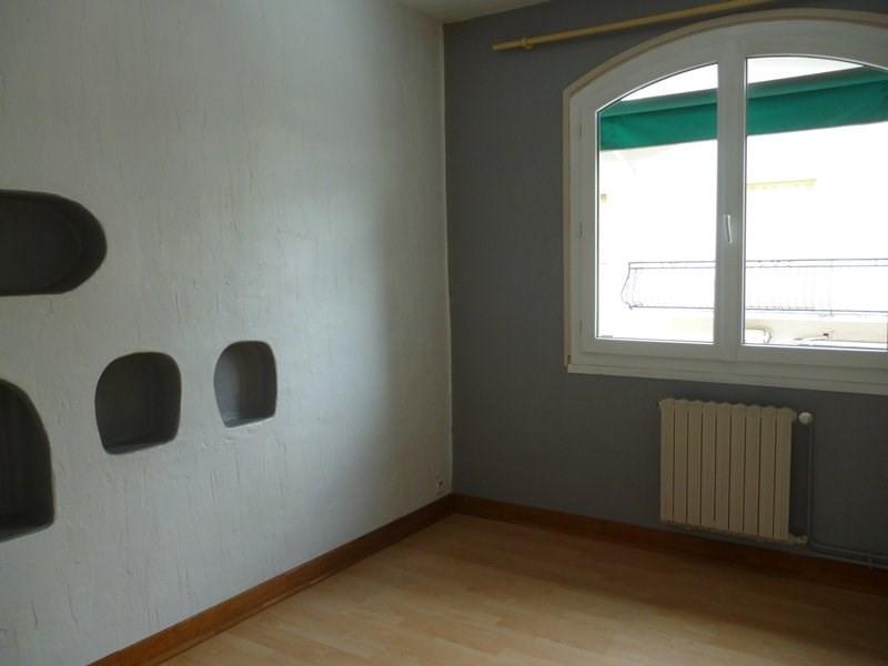 Location appartement Semeac 680€ CC - Photo 7