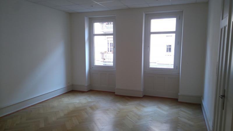 Alquiler  apartamento Strasbourg 1800€ CC - Fotografía 4